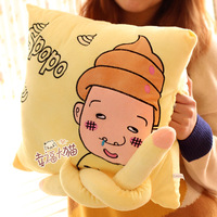 plush pillow cushions warm flavors and decorative cushion covers