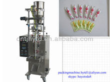 Coffee Powder Stick Filling Packaging Machine DXDK-100H