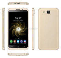 GSM WCDMA strong signal Dual SIM Card Android 5.1 Support cell phone mobile