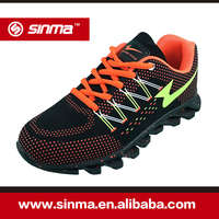 China shoes factory soles sneaker cleaner sneaker manufacturers china