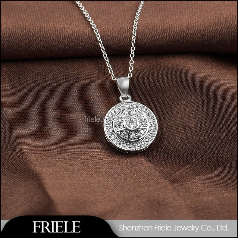925 sterling silver price per gram ,silver jewelry with cz pendant designs for women