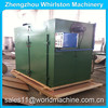 Mini freeze drying machine/freeze drying machine/fruit and vegetable drying machine