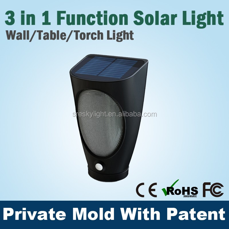 New Hot The Batteries For Solar Energy Light Lamp Product