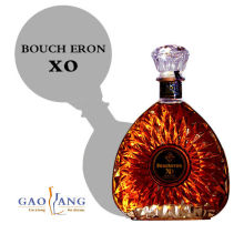 Goalong export new design brandy de france