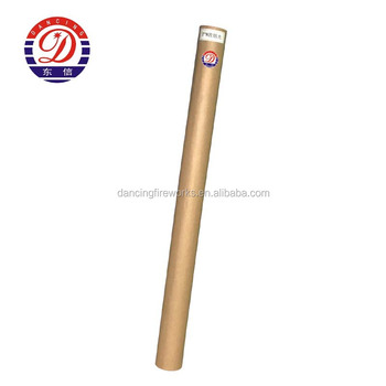 "2"" 8 SHOTS ROMAN CANDLE FIREWORKS"
