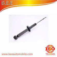 Shock absorber for ford 333380