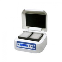 New Thermo Microplate Incubator MK100-2A