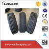 Cheap China High Brand Quality Passenger Car Tires 175/65r14