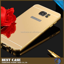 mobile phone accesories for samsung galaxy s case