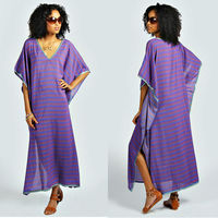2014 hot sale cheap kaftan dresses kaftans wholesale