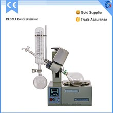 Home Distillery Rotary Evaporator With Vacuum Supplies