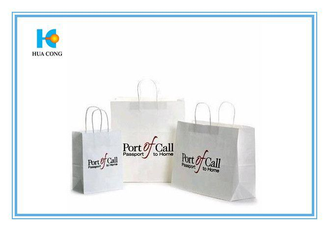 eco friendly slogans for paper bag