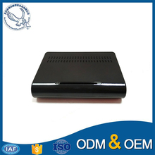 wholesale cheap price New Original X96 android 4.3 4.0 6.0 smart tv set top box
