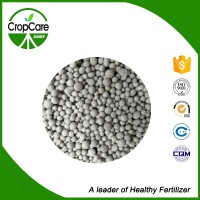 Compound NPK 0 0 50 30-10-10 fertilizer