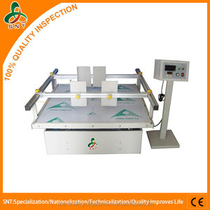 Digital Controller /Electronic Vibration Test System Price