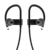 2017 Bluetooth headphones V4.1EDR stainless 304 stereo microphone with noise conduction