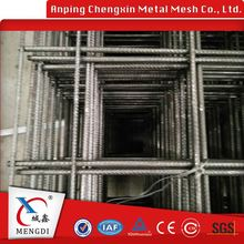 best quality high temperature reinforcing filter screen wire mesh