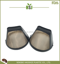 Direct factory price hotsell high quality stainless coffee filters
