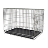 Wholesale cheap big foldable xxxl large pet dog cage crates for large dogs