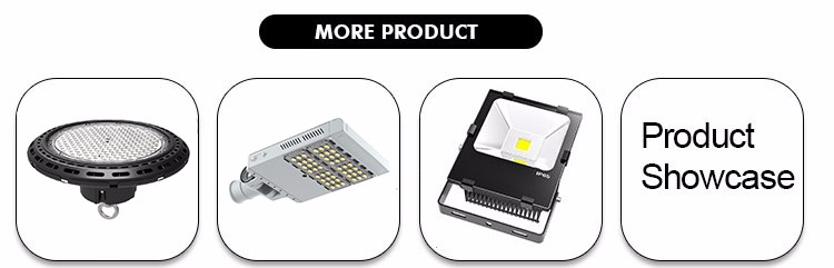 China manufacturer 85-265v 50-60 HZ IP 65 alibaba china outdoor led flood light