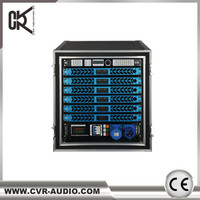 professional power amplifier + 10000 watt power amplifier + CVR power amplifier