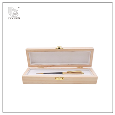 Low Moq Fashion Stationery Pencils Cases