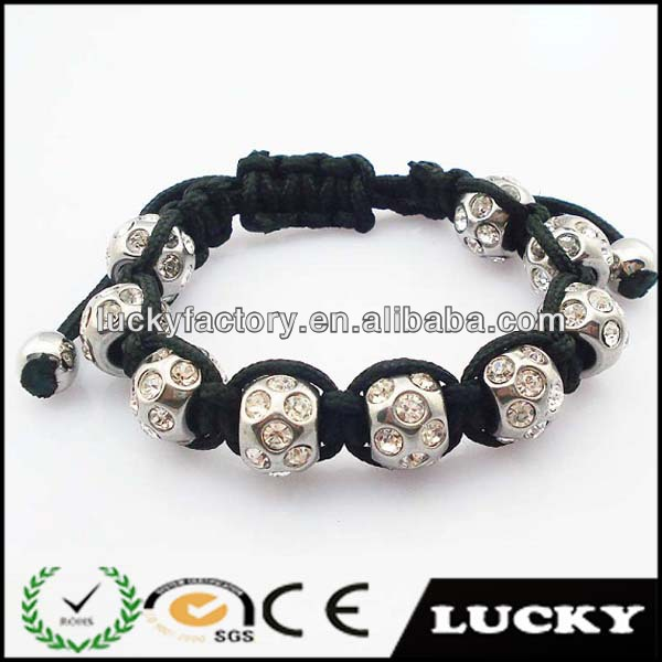 factory direct sale imitation jewellery prices