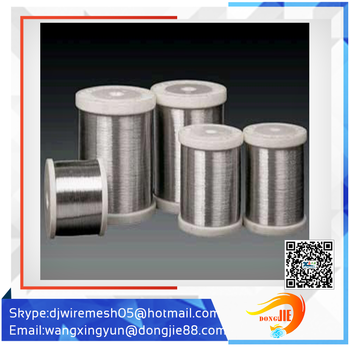 0.3mm stainless steel wire /stainless steel hard wire