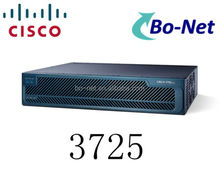 Used genuine cisco 128M Memory For 3725 and 2691 Router