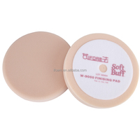 8inch Car polishing Foam Pad