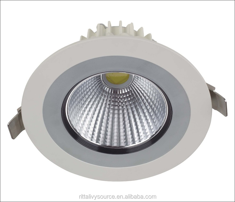 Square Surface Mounted 30w led downlight,12inch AC85-265V Led downlight 30w