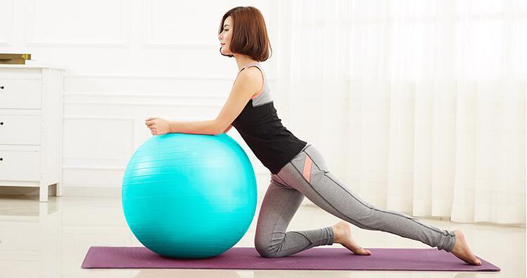 yoga ball 52.jpg