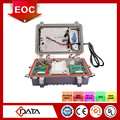 Optical Network Unit & IPTV EOC outdoor master