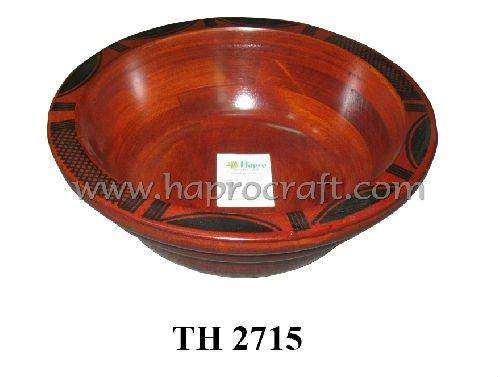 vietnamese rubber wood salad bowl th buy bol en boisrubber wood salad bowlsalad bowl product on alibabacom - Wooden Salad Bowls