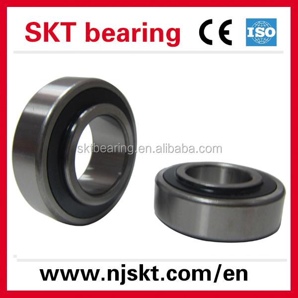 Low MOQ Single Row Bearing 88509 Deep Groove Ball Bearing