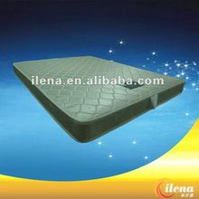 JM033-High quality dreamland mattress with a long life