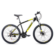 20/24/26/29Inch Steel Frame Professional Mountain <strong>Bike</strong>