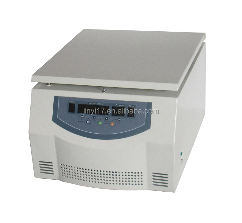 TDL-5 Tabletop Digital Large Capacity Laboratory Centrifuge