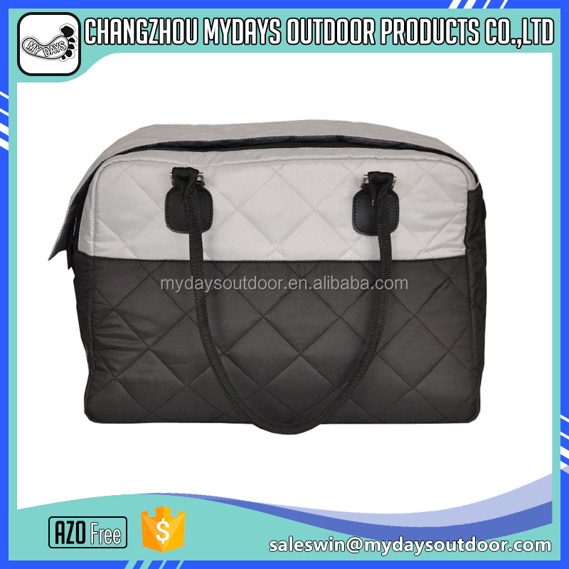 Cost-Effective Baby Dog Pet Carrier Travel Bag