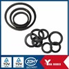 custom medical grade silicone rubber medical rubber rings vulcanized rubber products