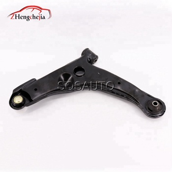 Auto Right control arm assembly For Chery A21-2909020