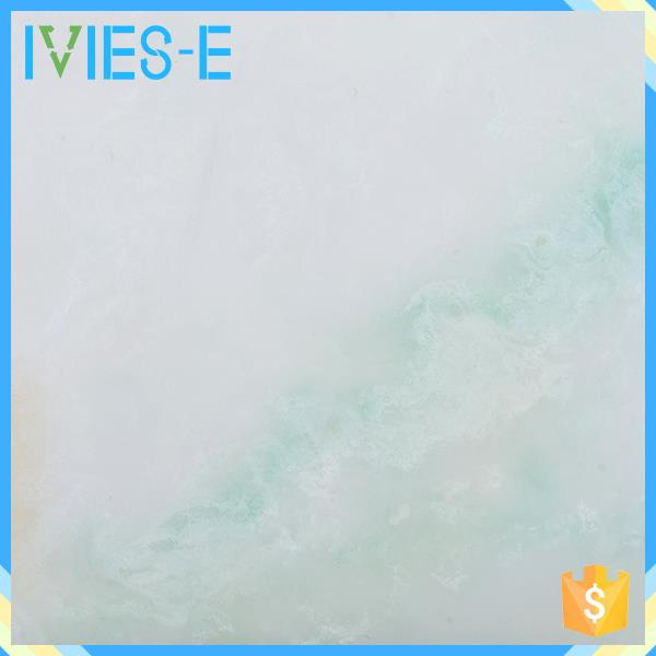 Wholesale solid surface imitate marble texture faux stone shower wall panels