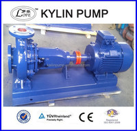 factory direct sale water pump price, water pump price of 1hp,china water pump price