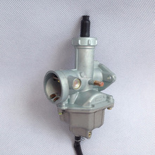 PZ27 Carburetor CG Vertical Motor 150cc 200cc ATV Carb Taotao Yamoto Dirt Bike