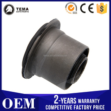 48632-28050 Wholesale Front Upper Arm Bushing For Toyota QUALIS/TOWNACE/LITEACE