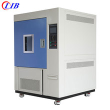 Electronic Xenon Arc Radiation Lab Test Equipment