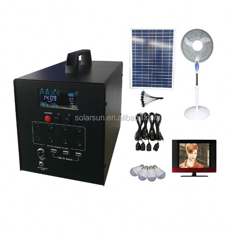 house using solar lighting solar energy system price pakistan in pak rs