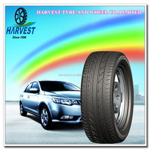 YONKING BRAND PCR CAR TIRE 175 70R13 WITH COMPETATIVE PRICE