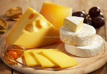 Concentrate Cheese flavor,liquid beverage flavour/flavor enhance/CHEESE FLAVOUR