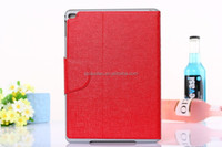 stand leather Tablet Case for ipad air ,flip leather tablet cover case for samsung tablet and ipad 2/3/4